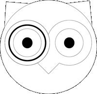 Izglītības ceļvedis logo